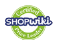 shopwiki icon