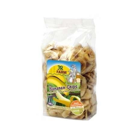 JR-Farm bananenchips