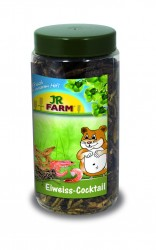 JR-Farm eiwitcoctail 75 gram