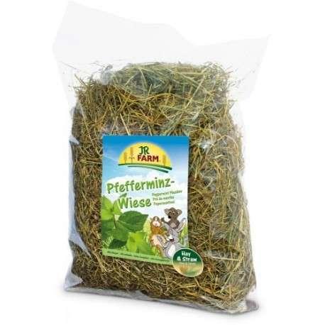JR-Farm pepermunthooi 500 gram