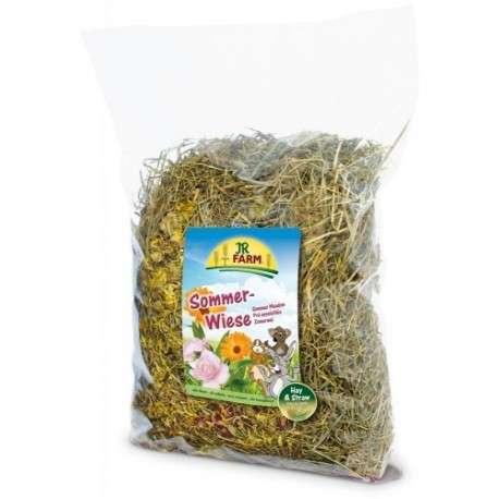 JR-Farm kruidenhooi 500 gram