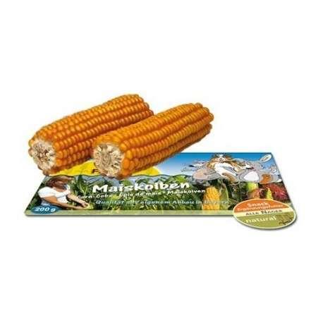 JR-Farm maiskolven