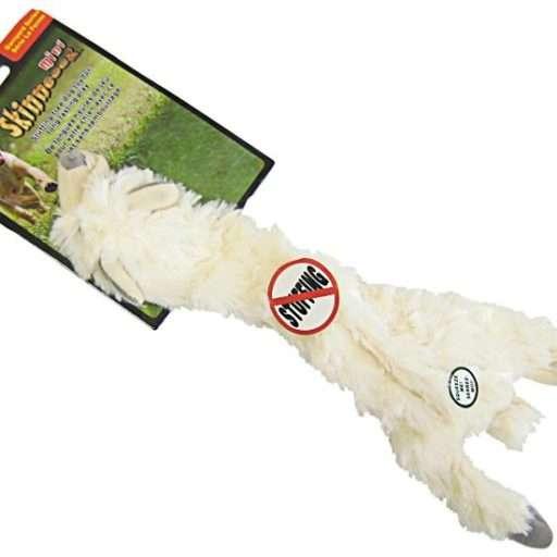Skinneeez-Schaap-50cm-hondenspeeltjes