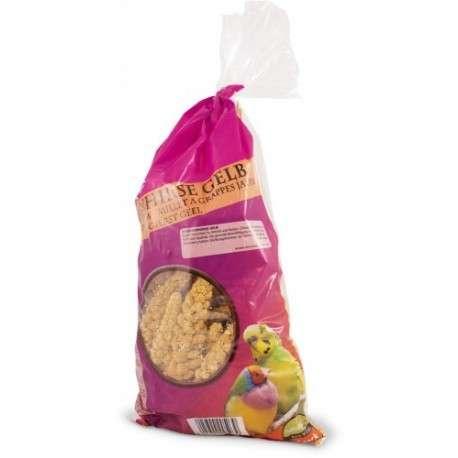 JR-Farm trosgierst 250 gram