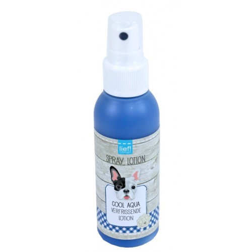lief_hond_lotion_spray_cool_aqua_