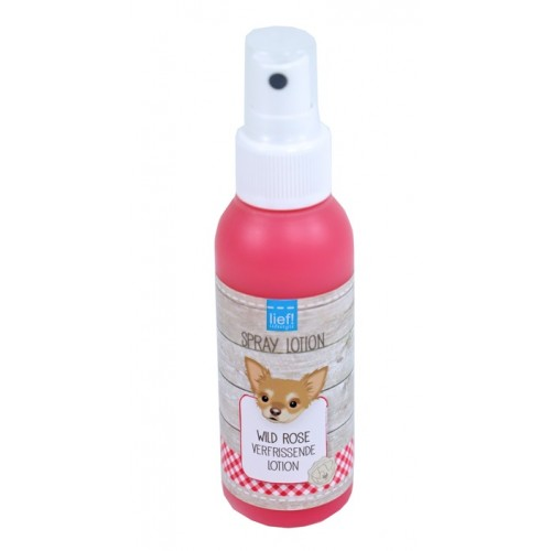 lief_hond_lotion_spray_wild_rose